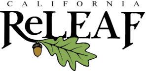 ReLeaf California